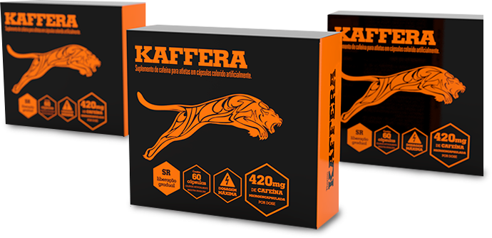 Thermo Kaffera