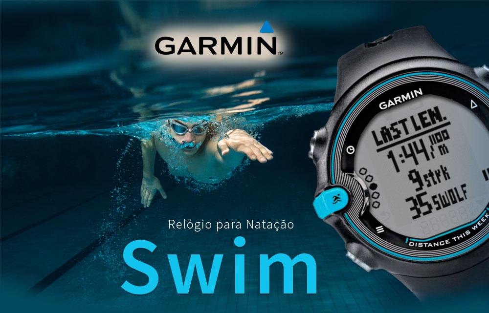 259b5156af5 relogio garmin swim 01.jpg