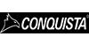 Conquista