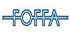 Foffa