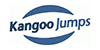 Kango Jump